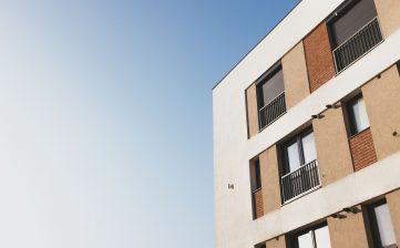 Pisos de nuda propiedad: 1º feria en España
