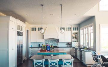 Colores para 2019, redecora tu hogar